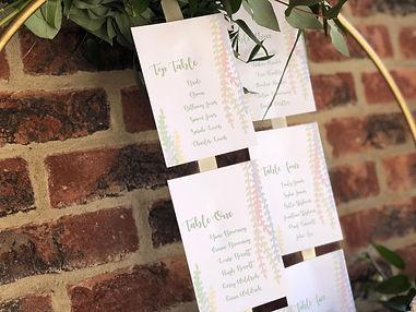 pastel ivy table cards.jpg