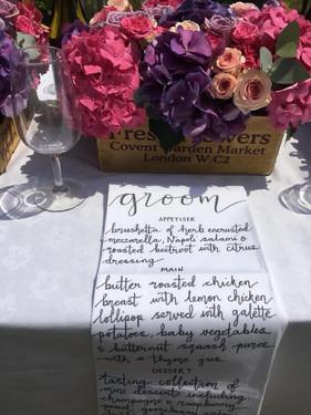 linen place menu closeup groom.JPG