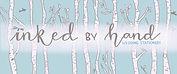 inkedbyhand logo banner.jpg