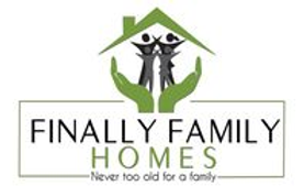finally family homes.png