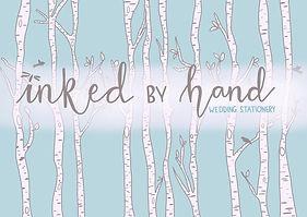 Inked by hand.jpg