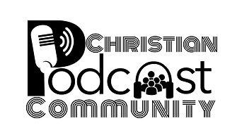 podcast community.jpg