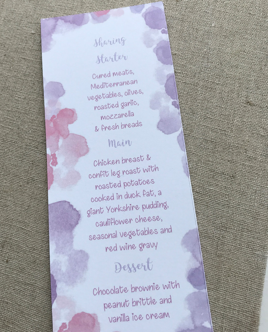mauve flower menu.jpg