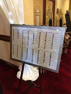 framed jockey table plan.PNG