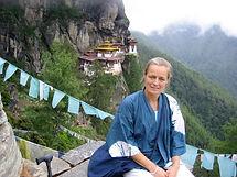 Bhutan 2 272.jpg