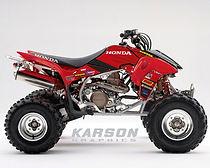 Honda TRX 450.jpg