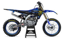 Yamaha YZF 450 Monster 2020.jpg