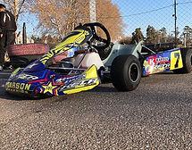 Karting Cirio.jpg