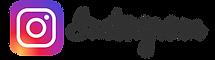 Instagram logo 2-02.png