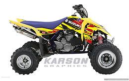 Suzuki LTR 450 - grafica.jpg