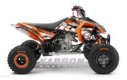 Ktm 450SX Quads graficas.jpg