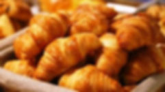 Croissants-in-basket-300x168.jpg