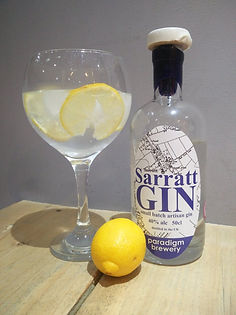 sarratt gin.jpg