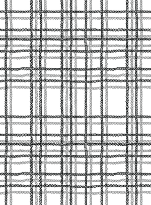 Mönsterruta-svart-02.png