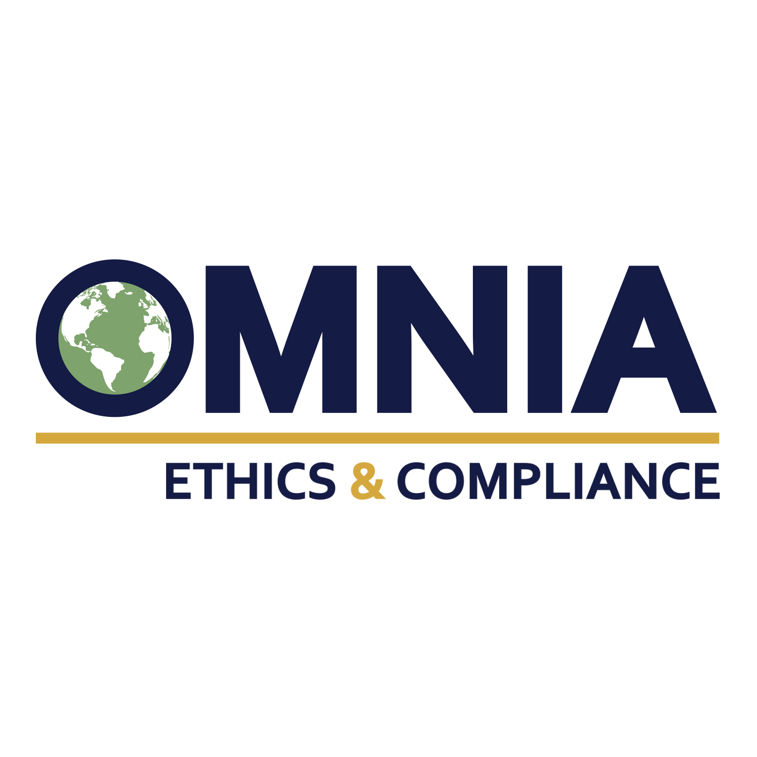 Home boston omnia ethics compliance social 1betcityfo Images