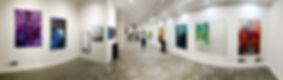 Gallery Panorama.jpg