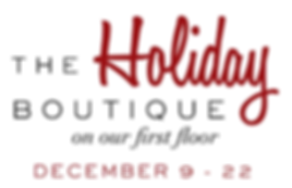TheHolidayBoutique.png
