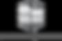 SebastianCapital-logo-Grey.png
