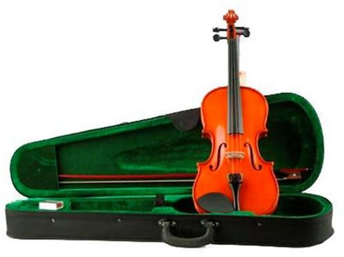 Violin PRIMO
