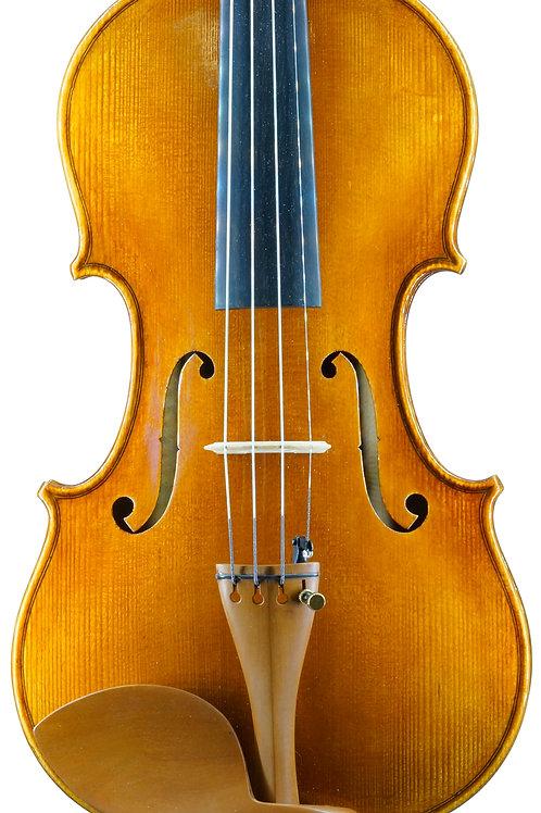 Violin de Estudio Avanzado HERITAGE HB USA