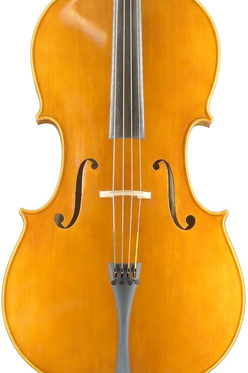 Cello Taller de Lutheria Modelo S
