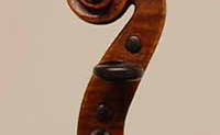 Caring for your Violin, Viola or Violoncello/ Como Cuidar tu Violin, Viola o Violonchelo