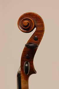 Caring for your Violin, Viola or Violoncello/ Como Cuidar tu Violin, Viola o Violonchelo