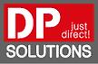 logo_dps.png