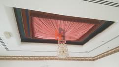 Ceiling Renvoation Dubai