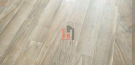 Flooring Parquet Dubai