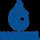 nakheel-properties-logo-304D1967B5-seekl