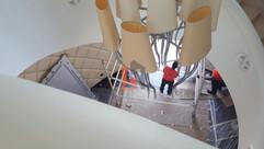 Interior Renovation Dubai