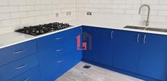 Kitchen Remodeling Dubai