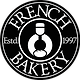 french_bakery_logo-min.png