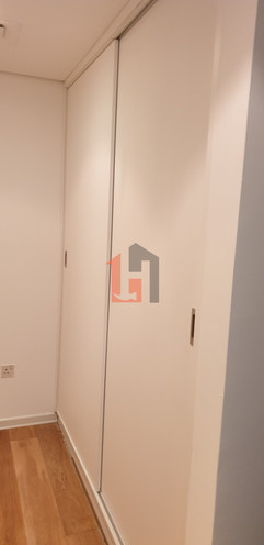 Custom Closet Dubai