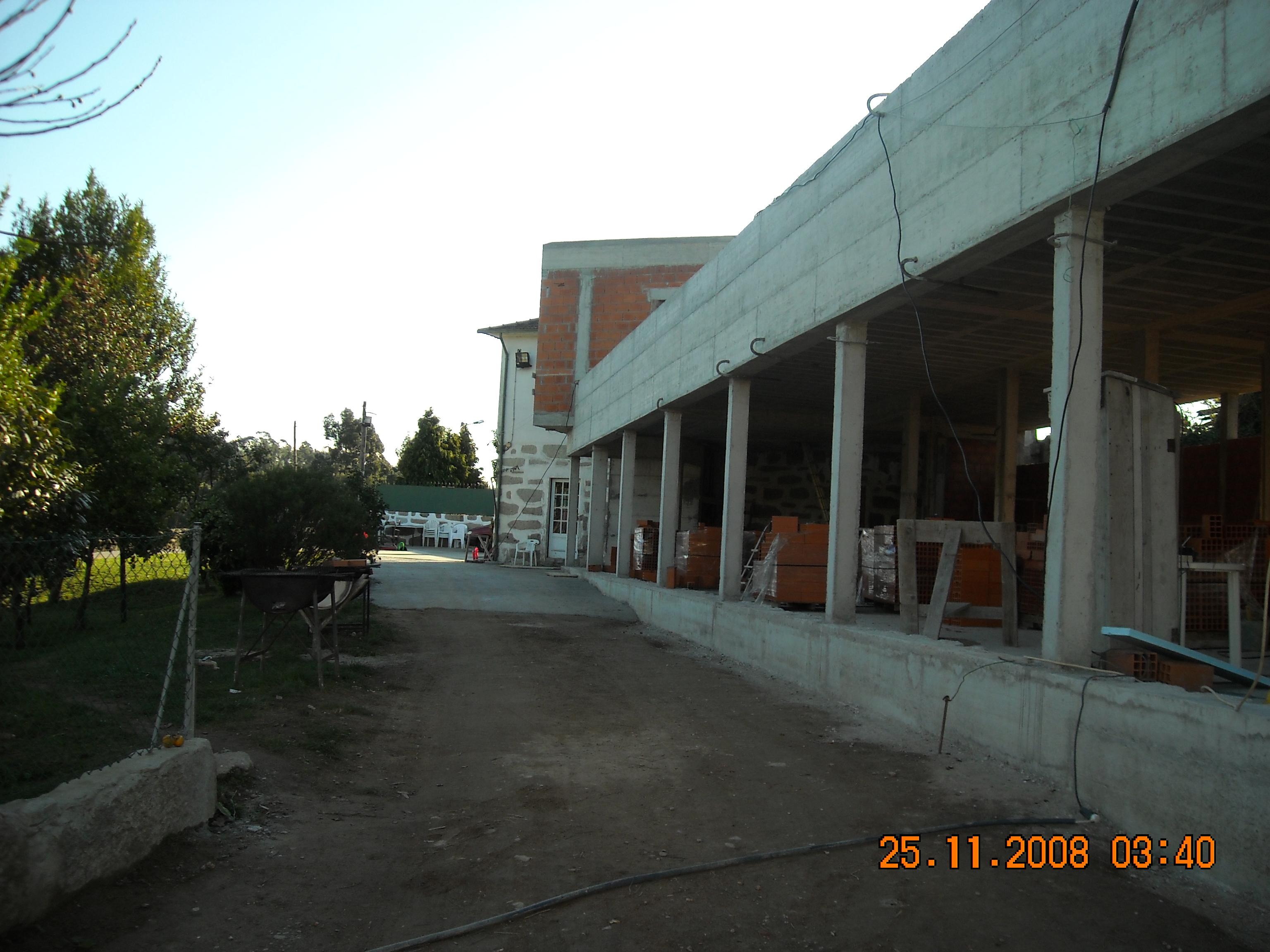 fotos das obras 022