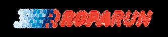 Roparun Logo 2019.png