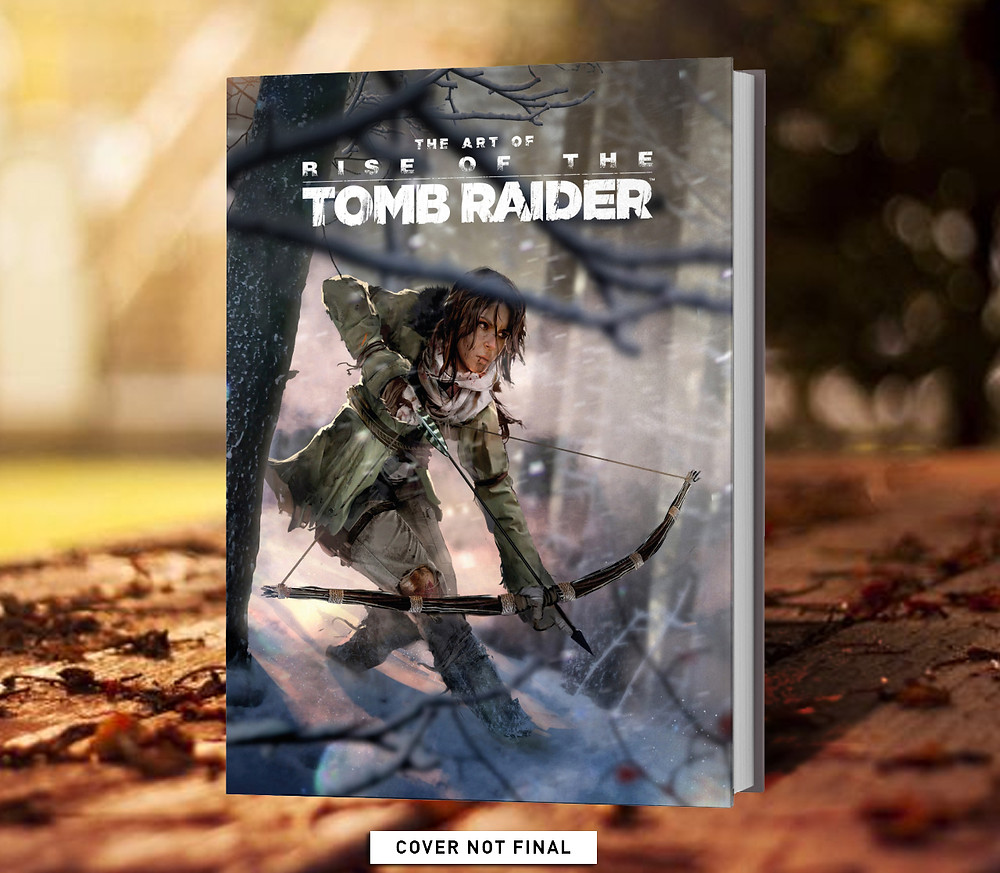 tomb_raider_book.jpg
