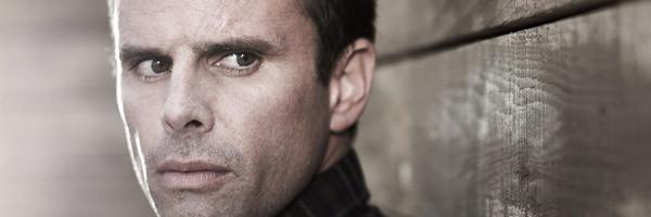 'Tomb Raider Movie' Reboot Casts Walton Goggins as Villain