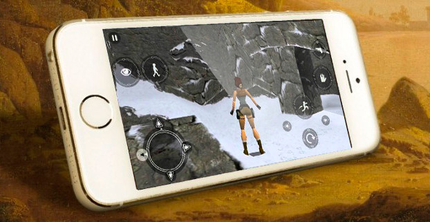 Tomb_Raider_IOS.jpg