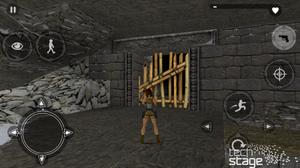 Tomb-Raider-iOS-4-8cae7d566cf2de7c.png