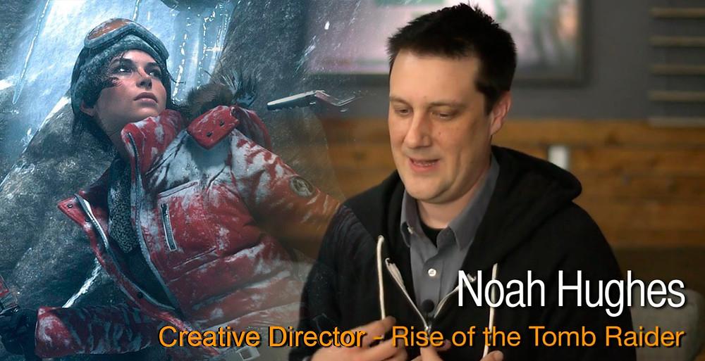 creative_director.jpg