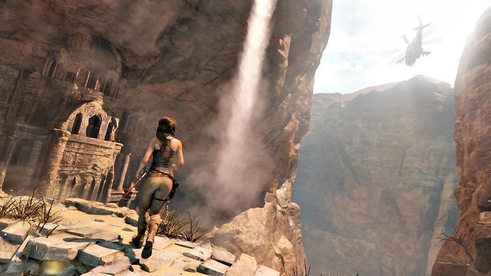rise-of-the-tomb-raider-2015216112011_11.jpg