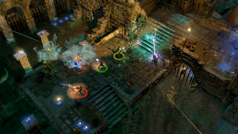 LC2-Screenshot_Flood_Tomb.jpg