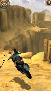 RELICRUN_2015-03-09T17-31-16.png