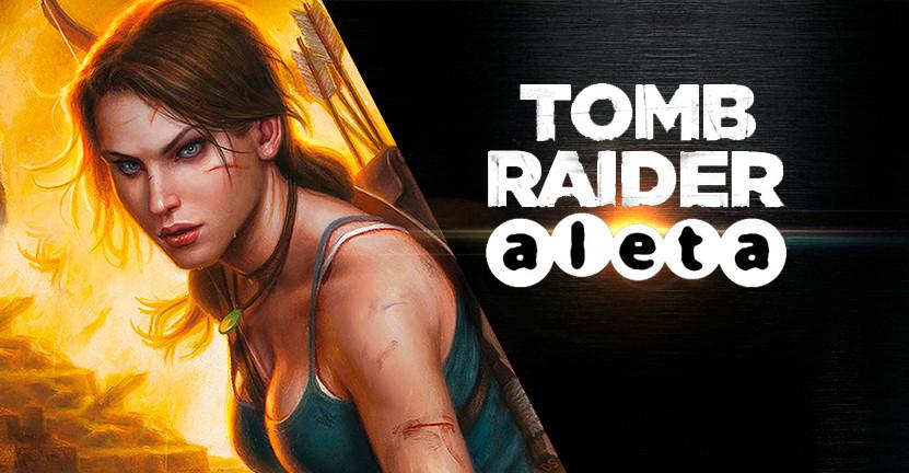 tomb_raider_aleta.jpg