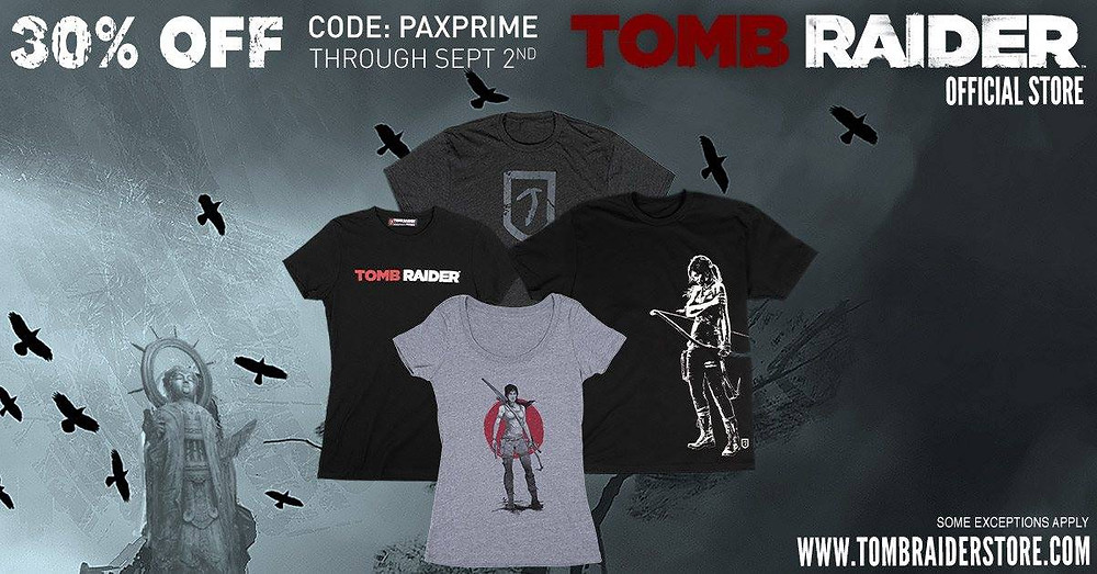 tomb_raider_collection_TR_store_sales.jpg
