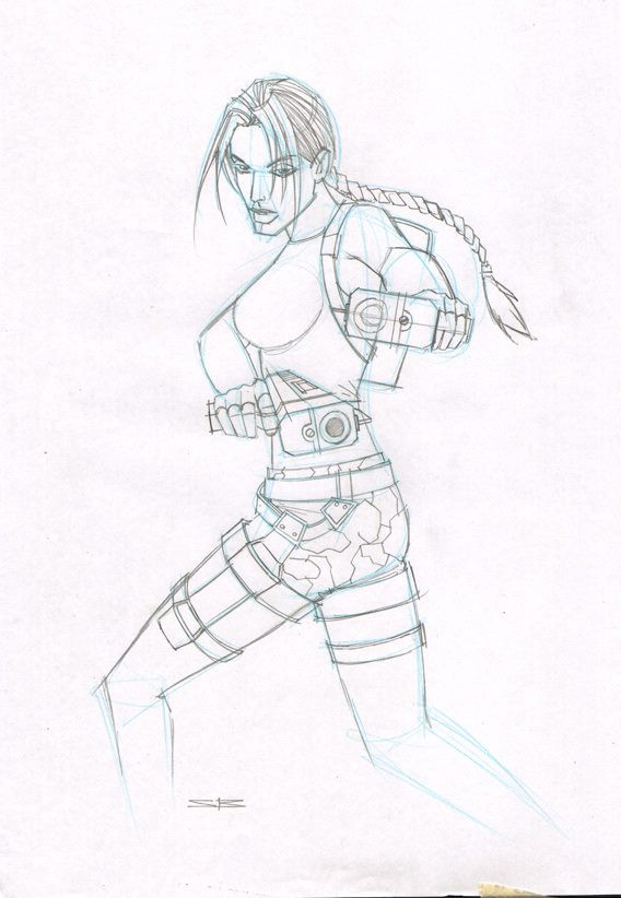 Tomb_Raider_Collection_Concpt_art_TRAOD_4.jpg