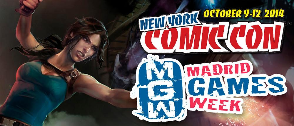 Lara_Croft_NYComic_Con_Madrid_Games_week.jpg