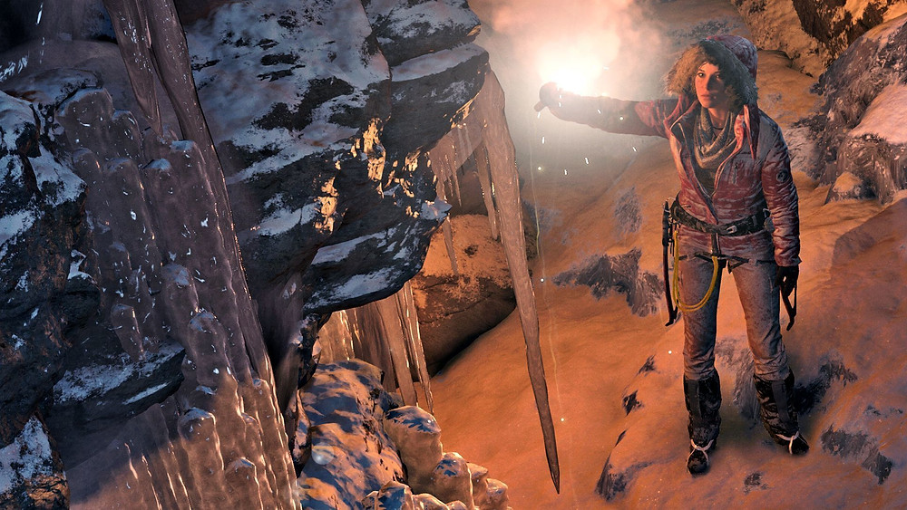 rise-of-the-tomb-raider-2015216112011_3.jpg